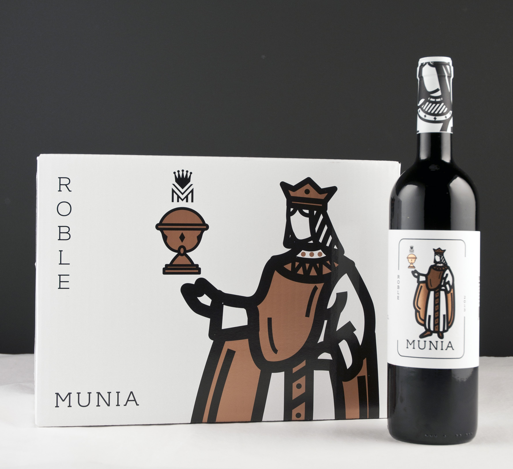 munia_roble+case