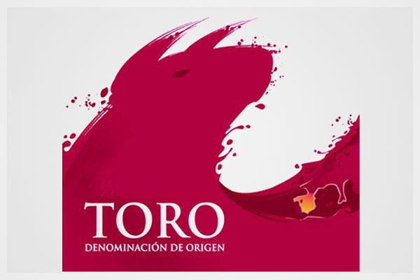 Home DO Toro