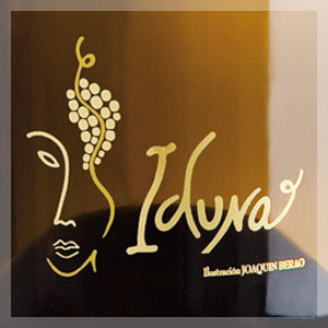 Home Vinos Iduna